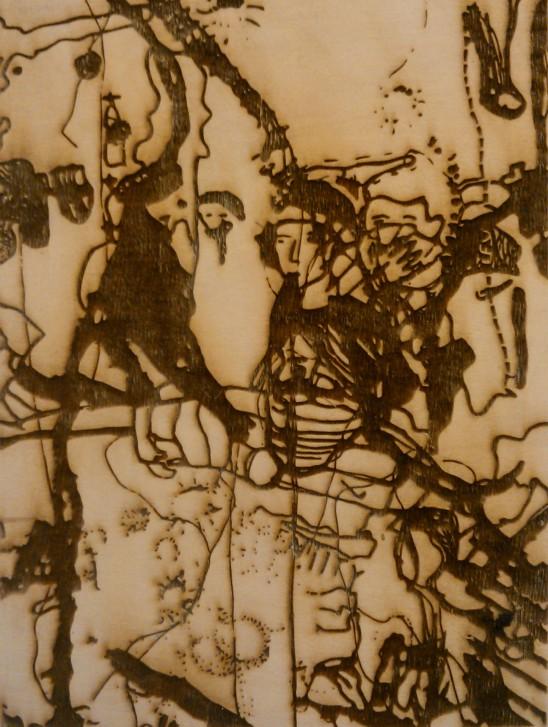 ReligionDivision (engraving) 04