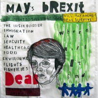 Brexit Collection